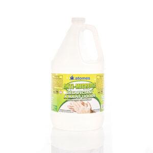 Désinfectant 4 litres
